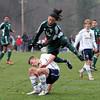 January 28, 2010 Soccer
