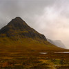 Glencoe Through The Storm