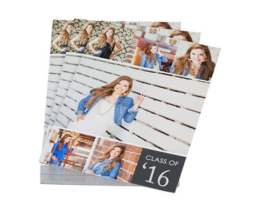 Magnets - Get 50 for $44