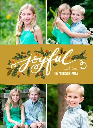 Joyful_4up