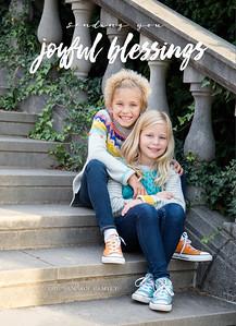 JoyfulBlessingsHolidayCard-5x7-Front