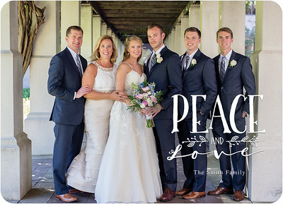 Peace & Love-2