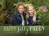 Happy Jolly Merry_2