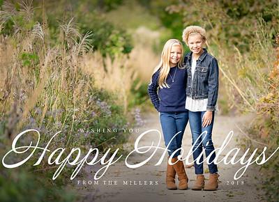 Happy Holidays_2_FH