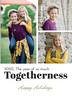 Togetherness2020_3up