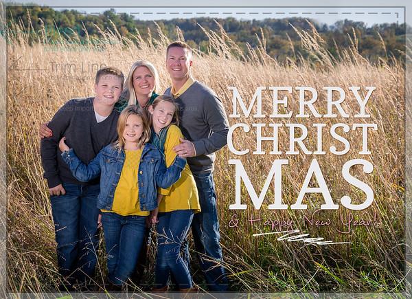 FREY MERRY CHRISTMAS FINAL