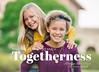 Togetherness2020