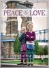 1_PEACE & LOVE template