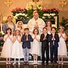 Cardinal Pacelli CCD_20190504_1001