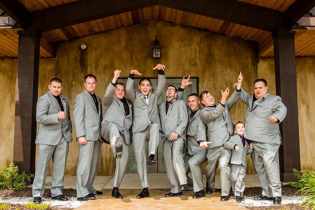 Omaha Wedding Photography, Omaha Wedding Photographer, Omaha Engagement Photography, Omaha Engagement Photographer, Omaha Metro Wedding, Council Bluffs Wedding, Iowa Wedding, Nebraska Wedding, Nebraska Wedding Photographers, Knot, Elegant, Romantic, Award-Winning, Ryan Yamada, R. Yamada Photography