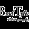 Brad Tyler Photography