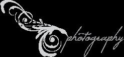 meghan_logo_cropped