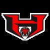 Logo_HHS2