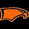 logo_bwhs