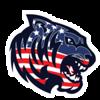 Logo_IHS2