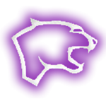 logo_pfhs