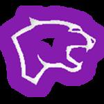 logo_pfhs