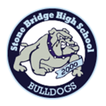 logo_sbhs