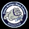 logo_sbhs