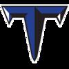 Logo_THS2