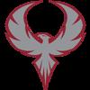 logo_rrhs