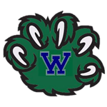 logo_whs