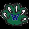 logo_whs