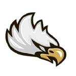 logo_fhs