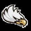 logo_fhs