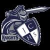logo_jchs