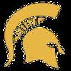 Logo_BRHS2