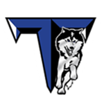 logo_ths