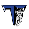 logo_ths