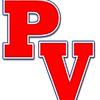 Logo_PHV2