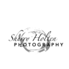 Holten Photography Logo