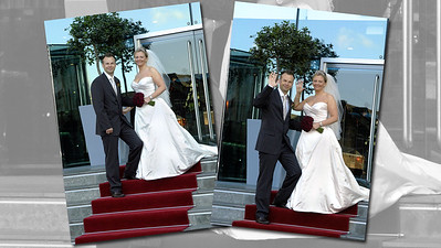 bride-groom-steps