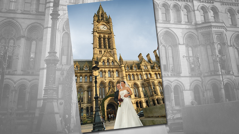 bride-groom-manchester-townhall