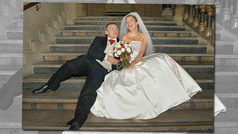 bride-groom-manchester-university