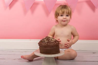 Millie cake-6732