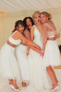 Weddings-4