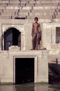 india2_72dpi