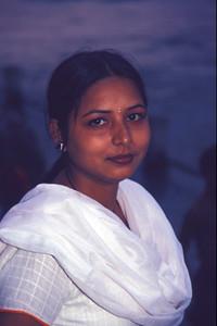 india11_72dpi