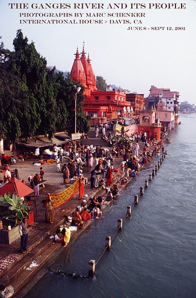 India2poster_72dpi
