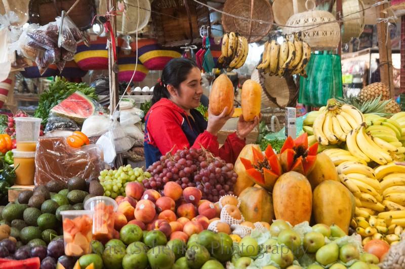 Dos por veinte pesos, Guanajuato, Guanajuato 2006