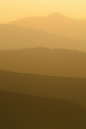 Slices of Sunrise