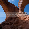 Arches National Park, Utah- Not For Sale