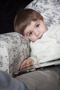 Beau Newborn Photos-0046