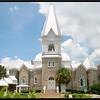 Bethel Historic