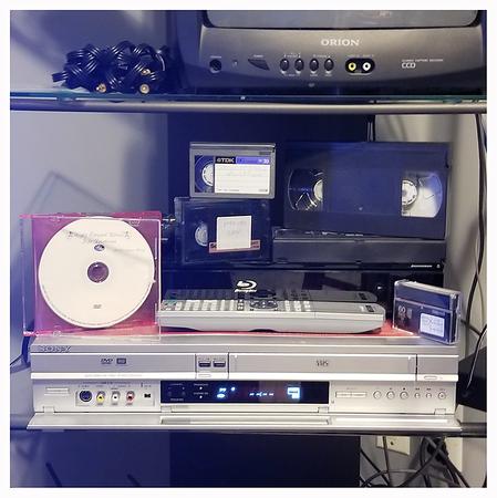 tape 2 dvd_b