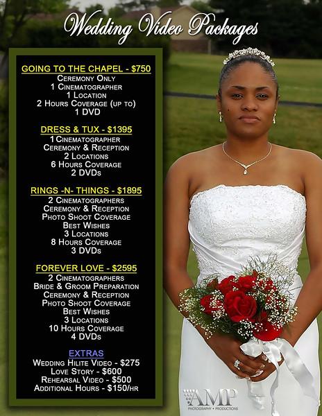 Wedding Price_Video_2b_2595